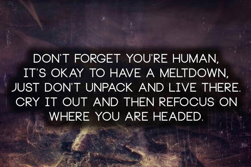 don't unpack