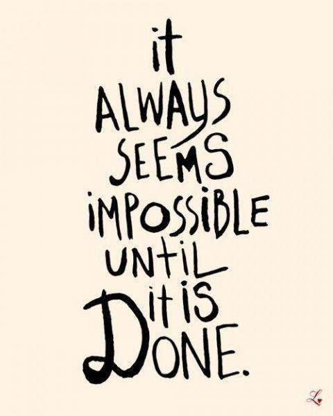 impossiblequote1