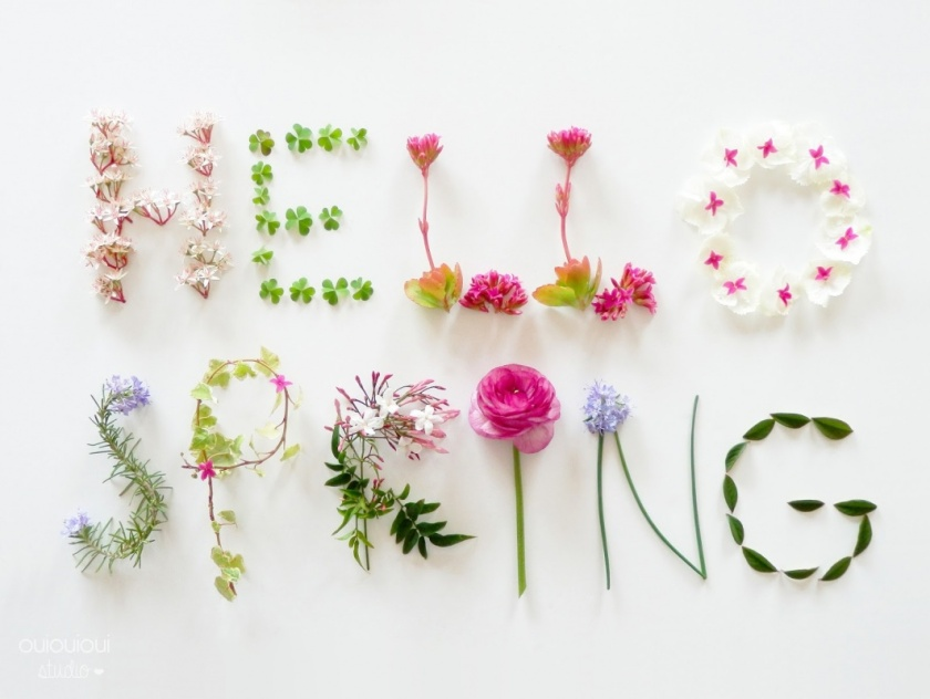 hello-spring-quote-1